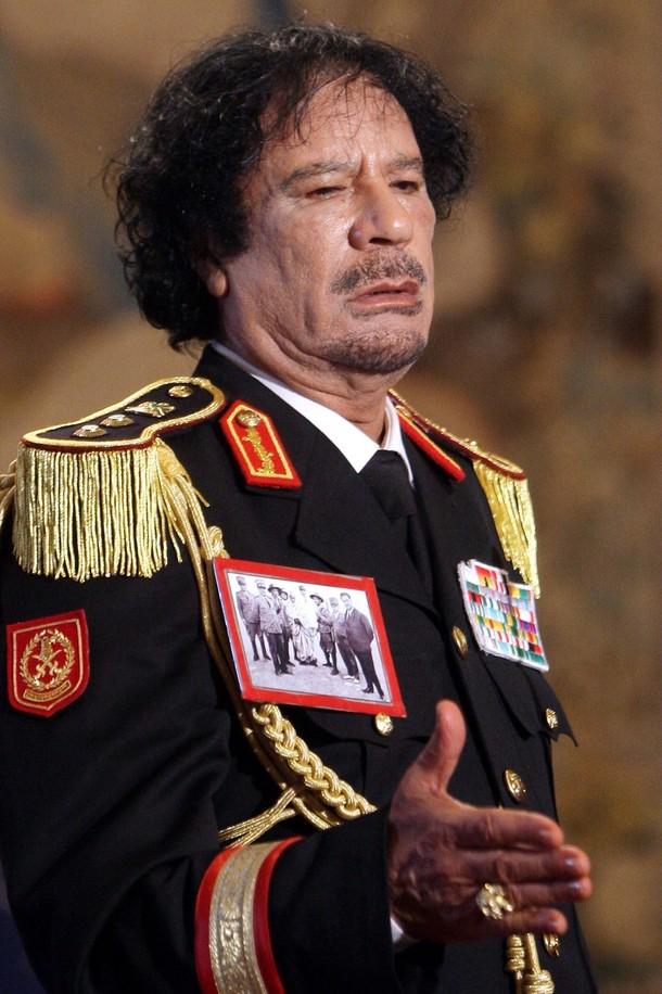 https://koptisch.files.wordpress.com/2009/12/col-muammar-gaddafi.jpg