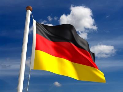 nur mut gutm tiges deutschland kopten ohne grenzen. Black Bedroom Furniture Sets. Home Design Ideas