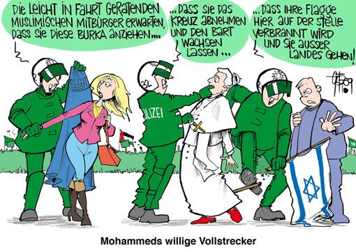 österreich ungarn witz