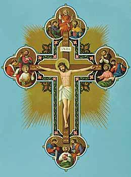 8 februar christentum: