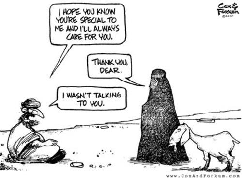 muslimische frauen dating Dreieich