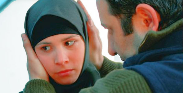 muslimen lässt sich ficken