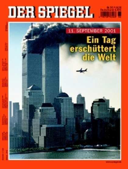 Kritik an islam bild in schulb chern for Zeitung spiegel