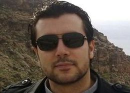 Taimour Abd Al-Wahab
