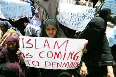 http://koptisch.files.wordpress.com/2011/01/2islam_is_coming_11.jpg