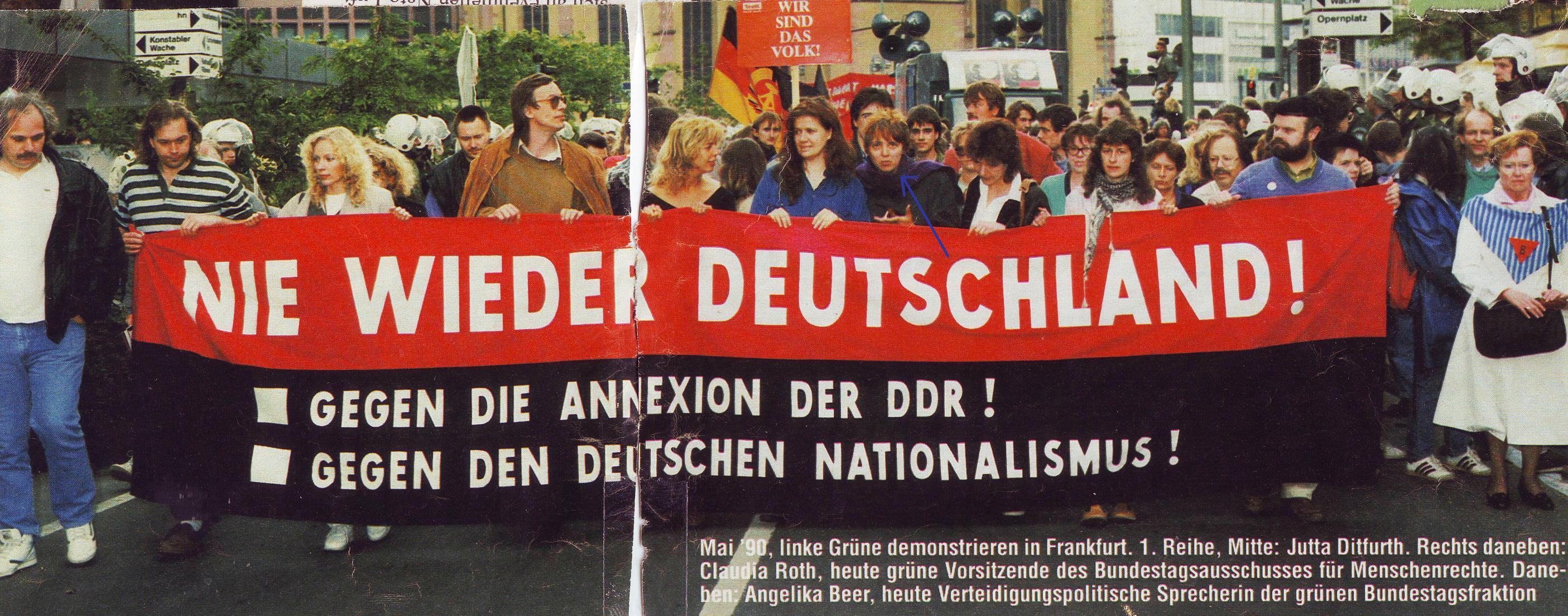 [Bild: nie_wieder_deutschland_ditfurth_roth.jpg]