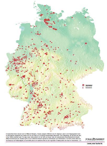 prostituierte in deutschland anzahl stellung 6