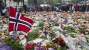 Kommentar z. Instrumentalisierung d. Opfer in Norwegen