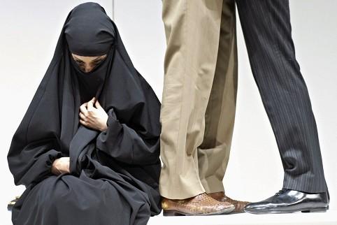 Arabischer Sex sudanesischer Sex