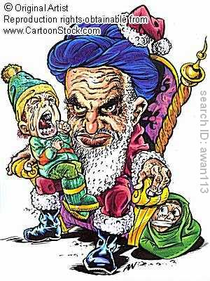 ayatollah khomeinis buch kindern tieren
