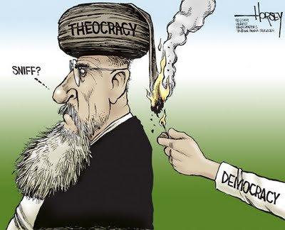 salafisten-verein ezp ist aufgelöst | kopten ohne grenzen, Einladung