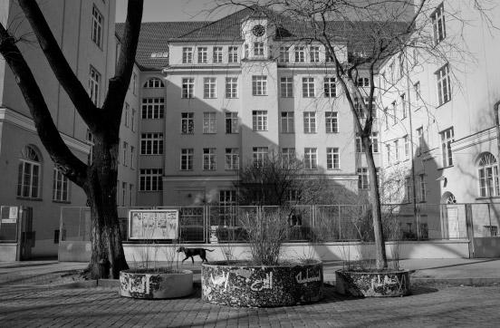 heute noch ficken ohne anmeldung sofort sex berlin