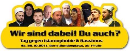 Bildergebnis für islamophobie europa
