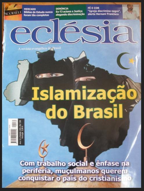 Islamische bekanntschaft