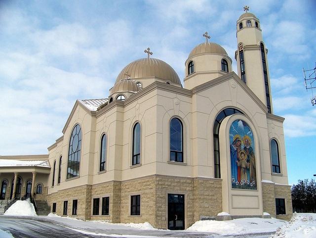 schuld ist der islam und nicht die kirche kopten ohne grenzen. Black Bedroom Furniture Sets. Home Design Ideas