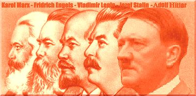 http://koptisch.files.wordpress.com/2012/07/marx_engels_lenin_stalin_hitler.png?w=450&h=308
