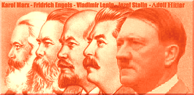 http://koptisch.files.wordpress.com/2012/07/marx_engels_lenin_stalin_hitler.png?w=513&h=308