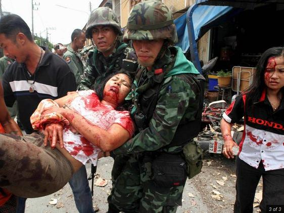 [Thailand_Jihad.jpg]