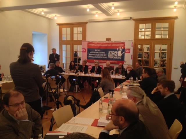 0 a 1 Pressekonferenz 10.12.2012