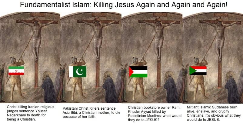 christ_killers
