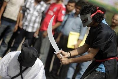 Konvertieren in Saudiarabien
