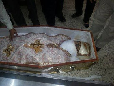 0 a 1 Pater Mina Aboud Scharopim