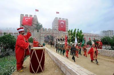 https://koptisch.files.wordpress.com/2013/08/507cf-istanbul-fetih2.jpg