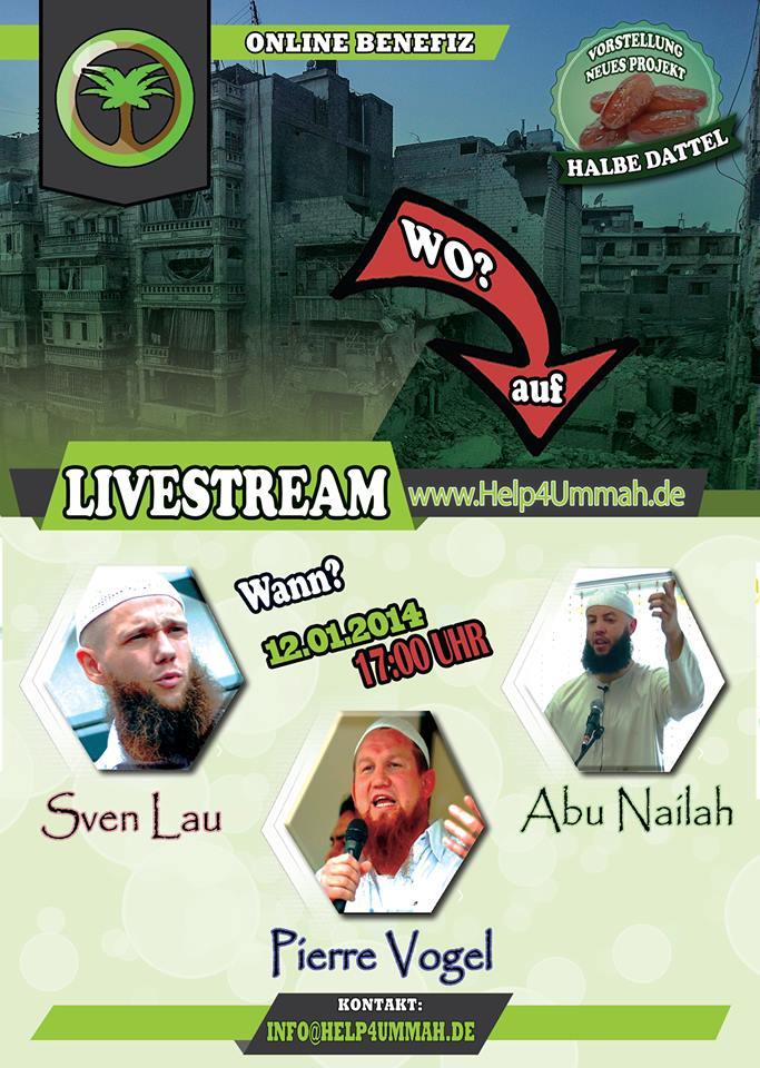 Salaf-Online
