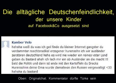 Deutschenfeindlichkeit