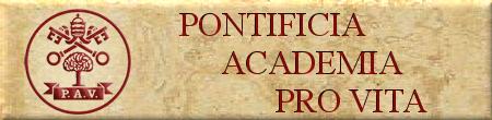 Päpstliche-Akademie-für-das-Leben