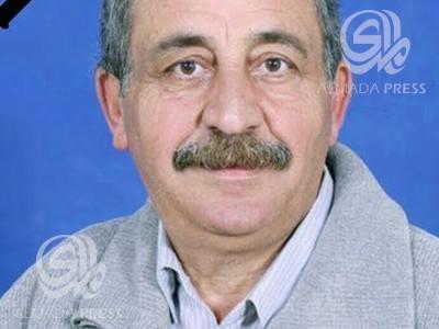 Dr. Addison  Grabet Sarafyan