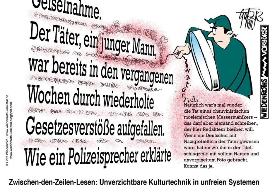 Migrantenkriminalitaet_Vertuschung_politische_Korrektheit