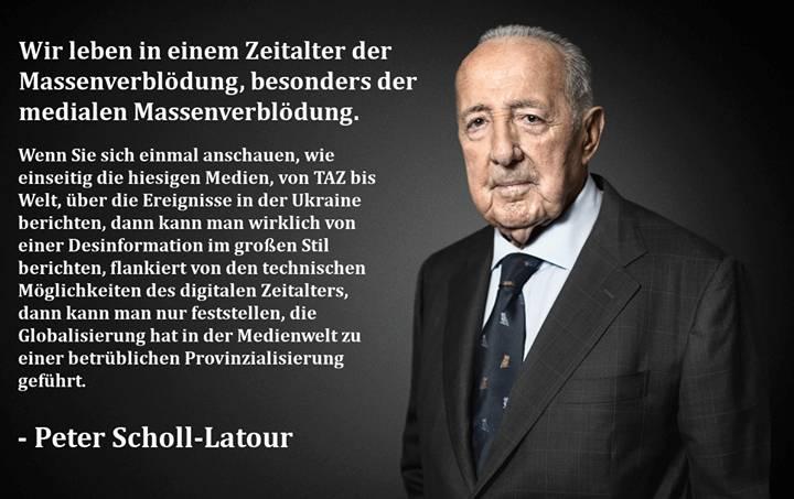 Soll-Latour