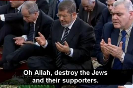 Islamische Hetze gegen Juden 14