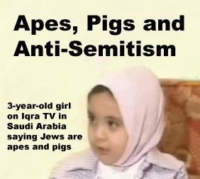 Islamische Hetze gegen Juden 22
