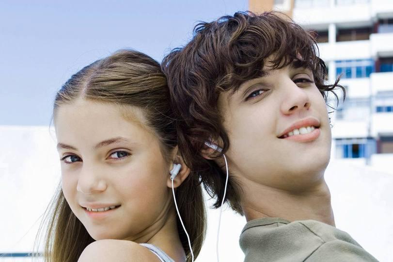 schule-pubertaet-chromosom