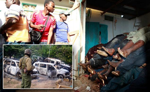 al-qaeda-tied-militants-attack-kenyan-town