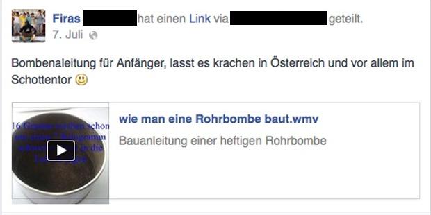 """Der Verein """"Kopten ohne Grenzen"""""""
