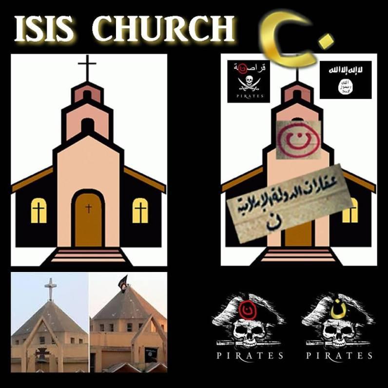 ISIS-N