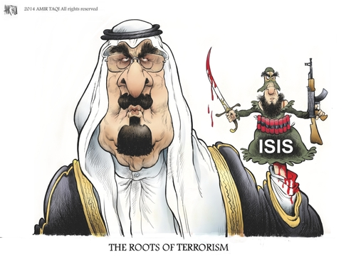 the_roots_of_terrorism_2257255