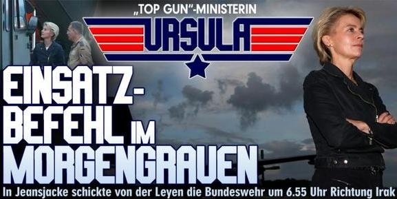 http://koptisch.files.wordpress.com/2014/08/von-der-leyen.jpg?w=807&h=404