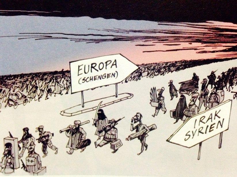 Euro-Jihad