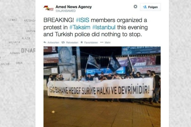 Tweet-zu-Protesten-auf-dem-Taksim-Platz