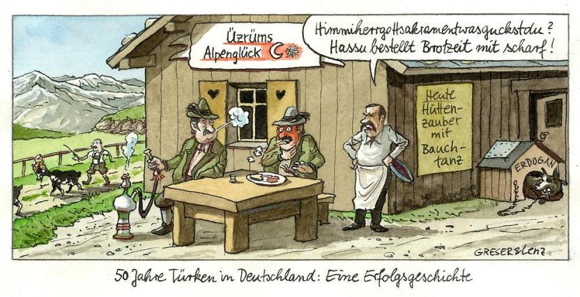 50-Jahre-Tuerken-in-Deutschland
