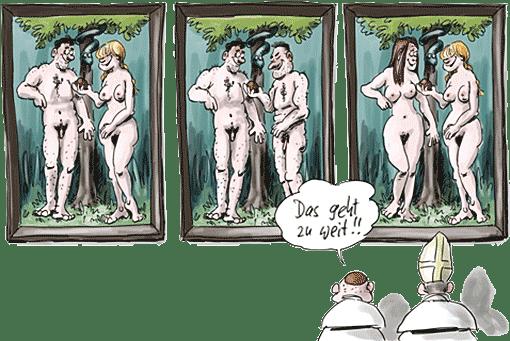 Kirche_und_Homosexualität
