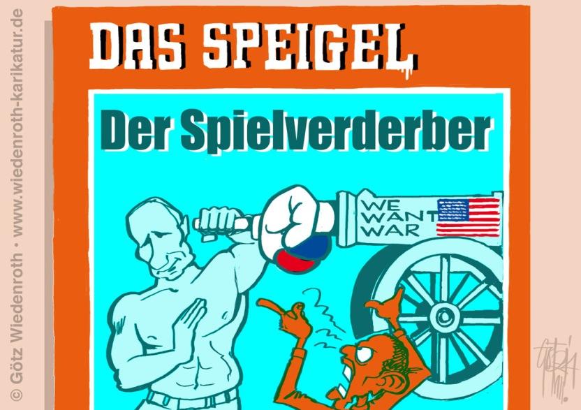 Spiegel_Putin_Der_Spielverderber
