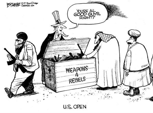 US.Open