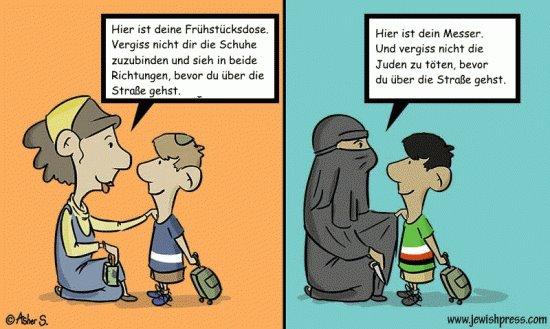 Hamas-Terror