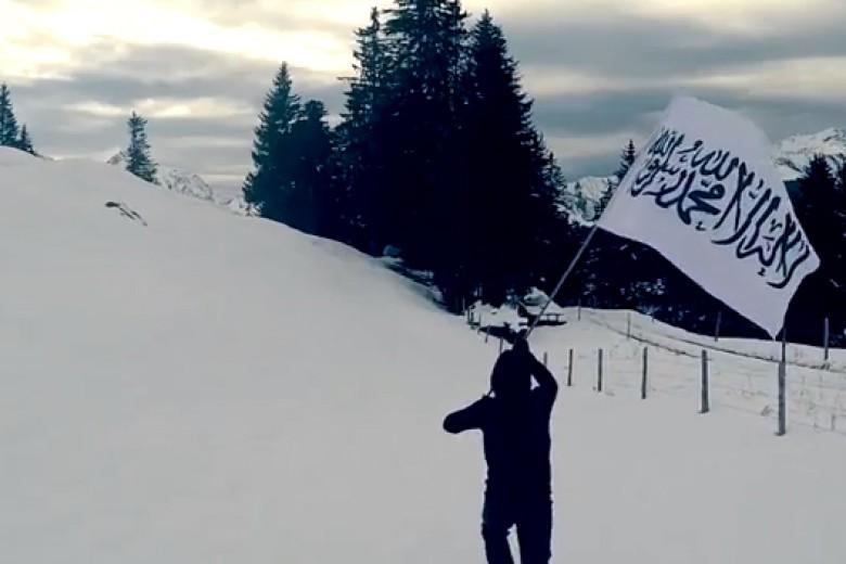 IS-Werbevideo-Schweiz-5-