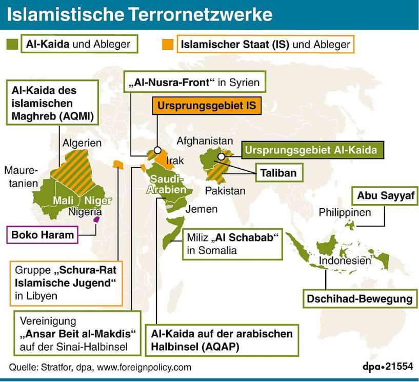 islamisten-terrorismus-abu-sayyaf-philippinen